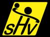 Handball Sonneberg